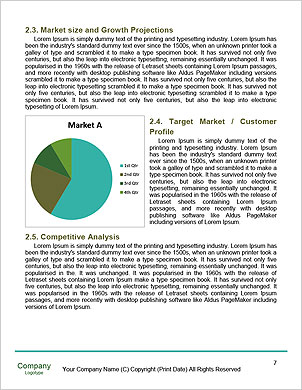 0000090952 Word Template - Page 7