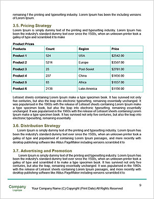 0000090952 Word Template - Page 9