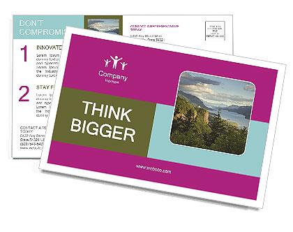 0000090953 Postcard Template