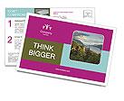 0000090953 Postcard Templates