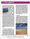 0000090953 Word Templates - Page 3
