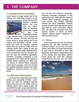 0000090953 Word Template - Page 3