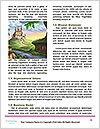 0000090953 Word Templates - Page 4