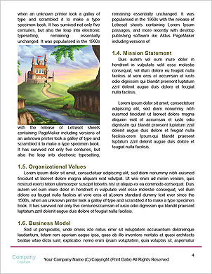 0000090953 Word Template - Page 4