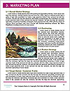 0000090953 Word Templates - Page 8