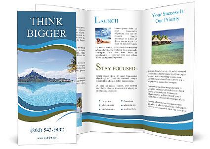0000090954 Brochure Template