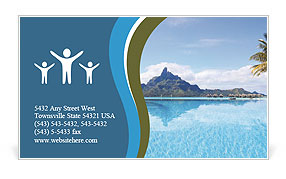 0000090954 Business Card Templates
