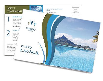 0000090954 Postcard Templates