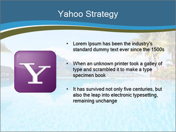 Trip To Polynesia PowerPoint Template - Slide 11
