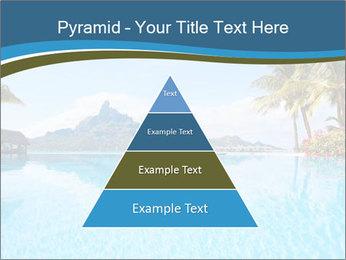 Trip To Polynesia PowerPoint Template - Slide 30