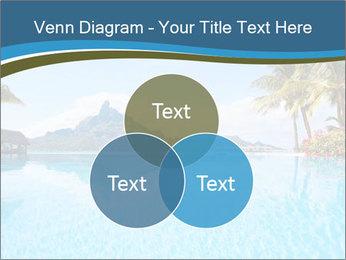 Trip To Polynesia PowerPoint Template - Slide 33