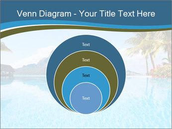 Trip To Polynesia PowerPoint Template - Slide 34