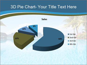 Trip To Polynesia PowerPoint Template - Slide 35
