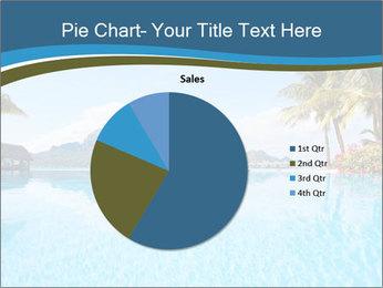 Trip To Polynesia PowerPoint Template - Slide 36
