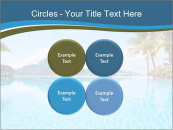 Trip To Polynesia PowerPoint Template - Slide 38