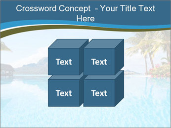 Trip To Polynesia PowerPoint Template - Slide 39