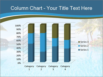 Trip To Polynesia PowerPoint Template - Slide 50
