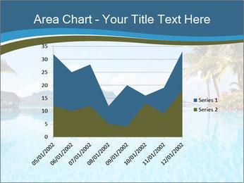 Trip To Polynesia PowerPoint Template - Slide 53