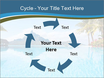 Trip To Polynesia PowerPoint Template - Slide 62