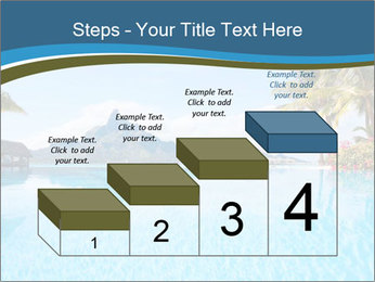 Trip To Polynesia PowerPoint Template - Slide 64