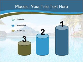 Trip To Polynesia PowerPoint Template - Slide 65