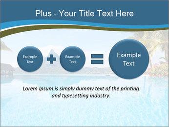 Trip To Polynesia PowerPoint Template - Slide 75