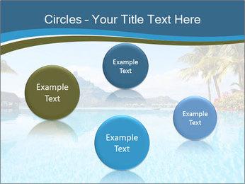 Trip To Polynesia PowerPoint Template - Slide 77