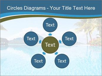 Trip To Polynesia PowerPoint Template - Slide 78