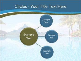 Trip To Polynesia PowerPoint Template - Slide 79