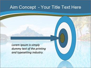 Trip To Polynesia PowerPoint Template - Slide 83