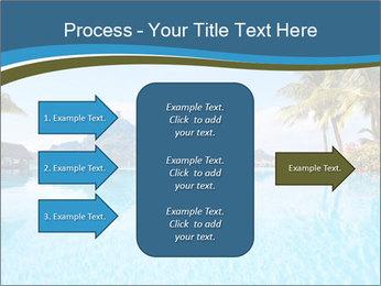 Trip To Polynesia PowerPoint Template - Slide 85