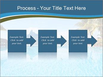 Trip To Polynesia PowerPoint Template - Slide 88