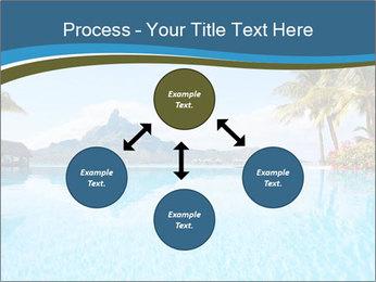 Trip To Polynesia PowerPoint Template - Slide 91