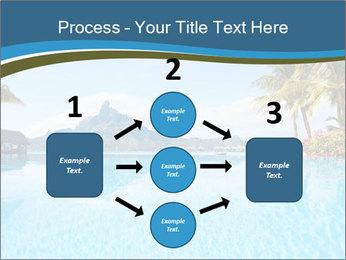 Trip To Polynesia PowerPoint Template - Slide 92