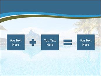 Trip To Polynesia PowerPoint Template - Slide 95