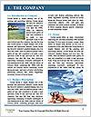 0000090954 Word Templates - Page 3