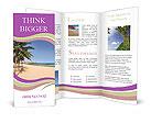 0000090955 Brochure Templates