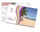 0000090955 Postcard Templates