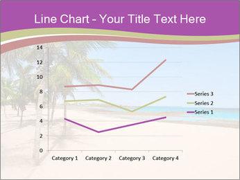 Scenic Beach PowerPoint Template - Slide 54