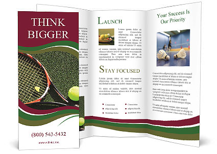 0000090956 Brochure Template