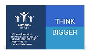0000090957 Business Card Templates