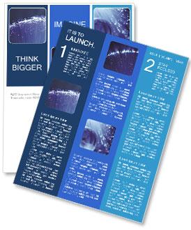 0000090957 Newsletter Templates