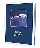 0000090957 Presentation Folder