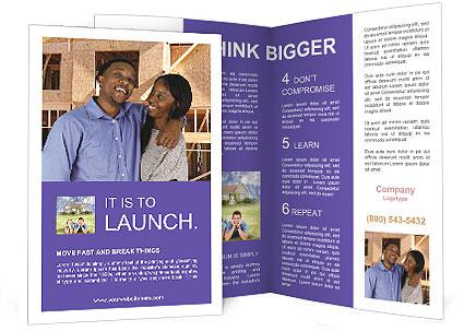 0000090959 Brochure Template