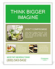 0000090960 Poster Template