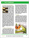 0000090960 Word Templates - Page 3
