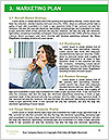 0000090960 Word Templates - Page 8