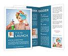 0000090961 Brochure Templates