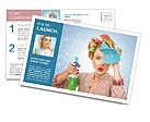 0000090961 Postcard Templates