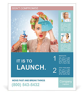 0000090961 Poster Templates
